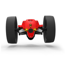Parrot Minidrones Jumping Race Drone Max controlled by your iPhone, iPod, iPad and Android OS
