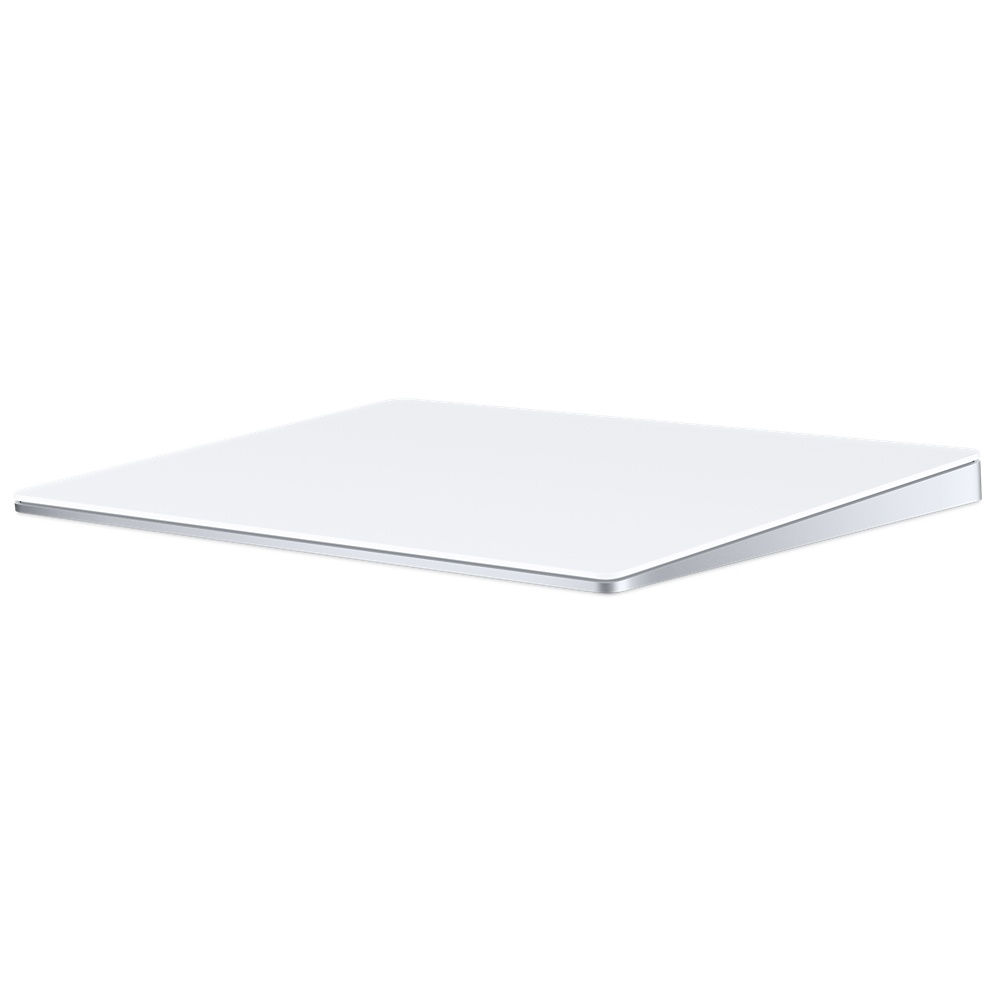 Apple Magic Trackpad 2 (model 2015)