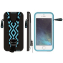 Gaiam Handwrap Medium for smartphones with displays up to 5.2 inches