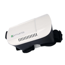 4smarts Spectator PLUS Universal VR Glasses - ����� �� ��������� �������� �� iOS � Android (�����)