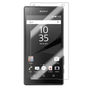 ScreenGuard Glossy - ������� �������� �� ������� �� Sony Xperia Z5 Compact (���������)
