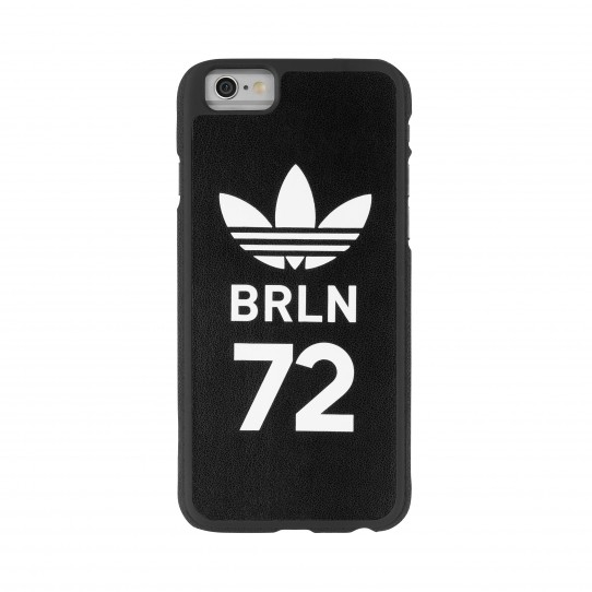 adidas originals iphone 6 case