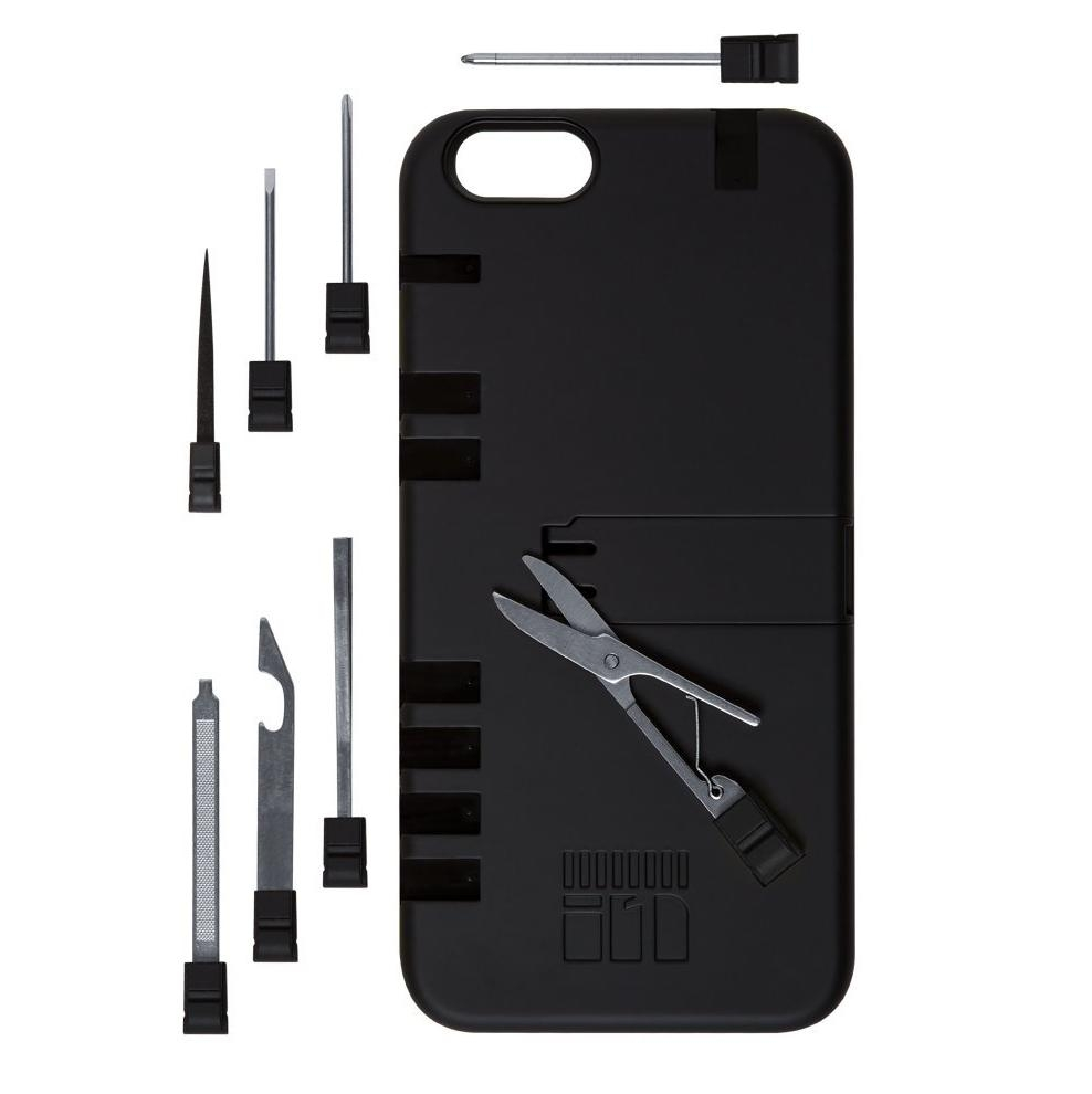 iphone 6 multitool case