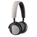 Bang & Olufsen BeoPlay H2 - �������� �������� � �������� � ���������� �� ����� �� ������� ���������� (�����-��������)
