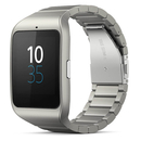 Sony Smartwatch 3 SWR50 Metal - NFC bluetooth ��� �������� �� Android ��������� (� ������� �������)