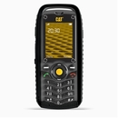 CAT B25 extreme mobile phone