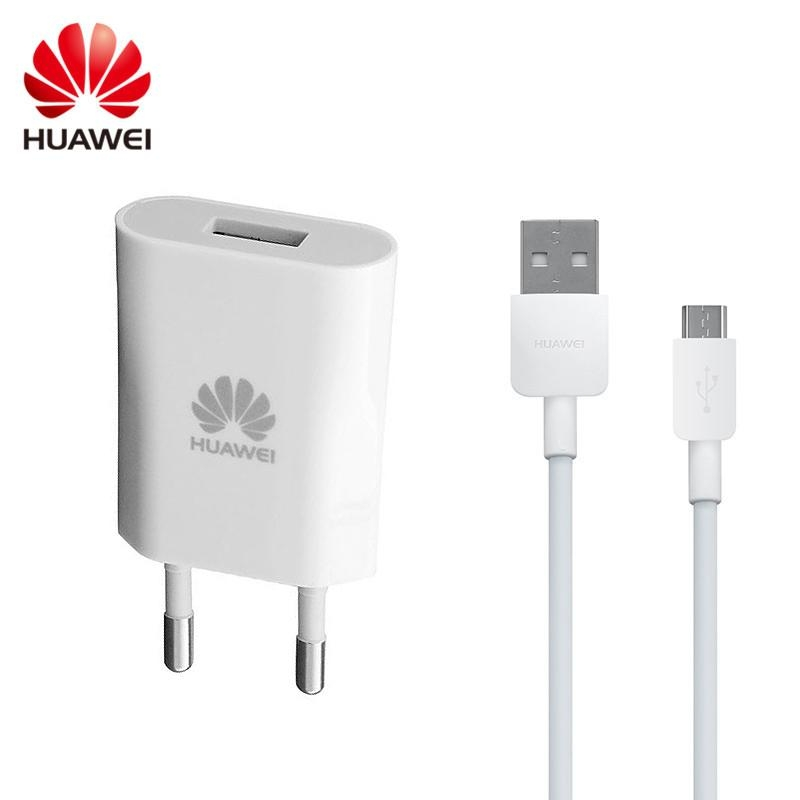 Huawei USB Charger HW-050100E3W