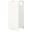 Sony Style Cover SCR16 - ����� ���� � �������� �� Sony Xperia T3, Xperia Style (���)