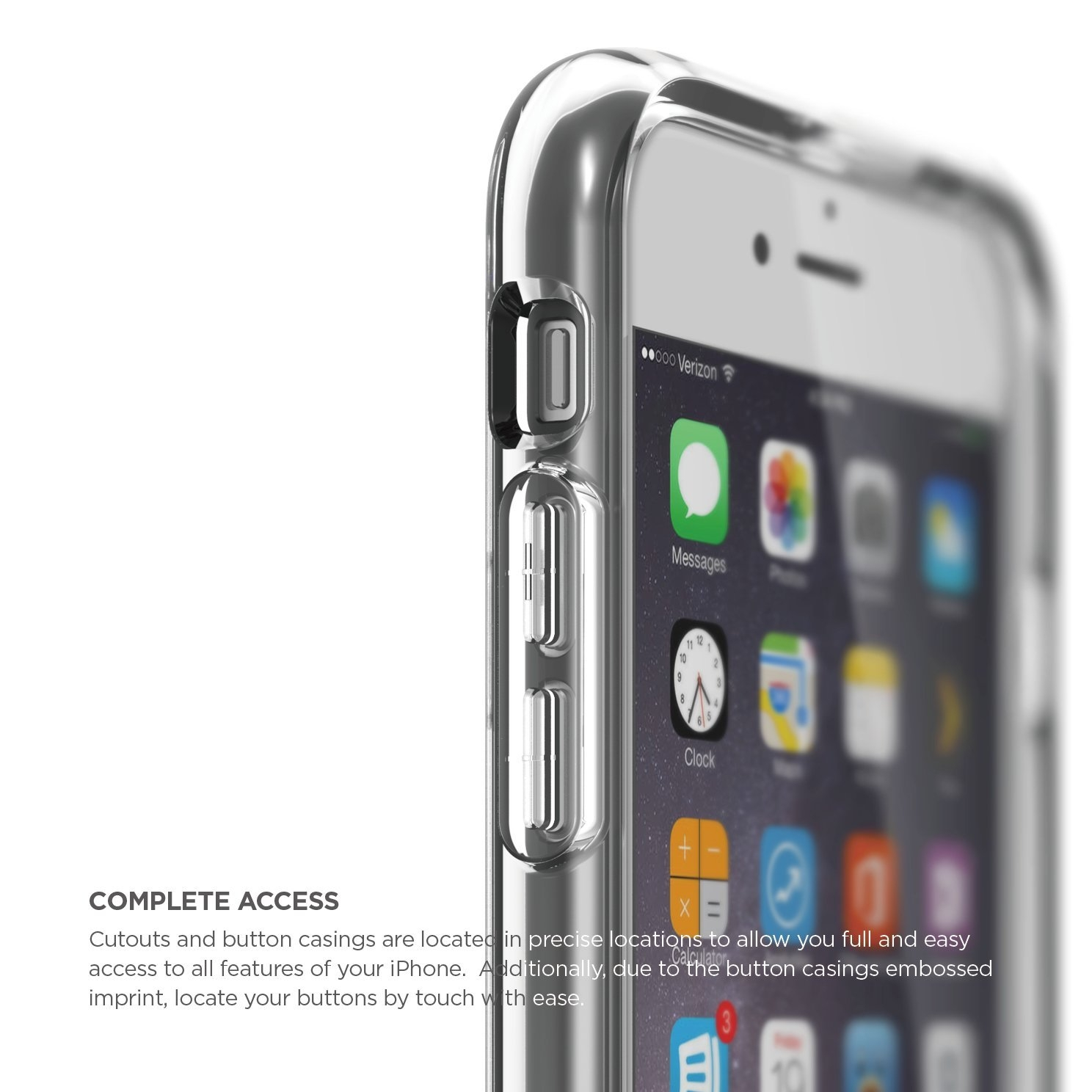 Comment pirater l'iPhone 5