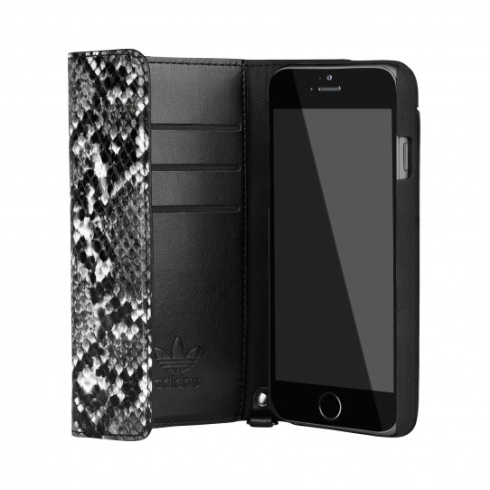 Adidas Originals Clutch Case Snake for iPhone 6, iPhone 6S