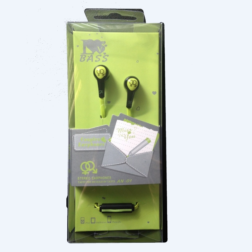 Yurbuds bluetooth headphones with mic - bulk headphones with microphone