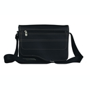 Be.ez LE reporter Metro Roppongi Avenue Body Bag for iPad and tablets up to 10.2 in.
