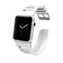 CaseMate Vented Strap for Apple Watch 42mm (Black) CM032806
