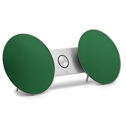 bang and olufsen beoplay. bang \u0026 olufsen beoplay a8 cover (green) and beoplay