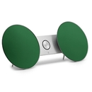 Bang & Olufsen BeoPlay A8 Cover - резервни кавъри за аудио системата BeoPlay A8 (зелени)