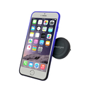 Prodigee Handsfree Magnet Mount - �������� �������� �� ��������� �� ���� �� iPhone 6, iPhone 6S/6 Plus, Galaxy S6, S6 Edge, Galaxy Note 4, Note 5, Xperia Z4, Xperia Z3+, Z5 � ������� ��������