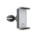 Prodigee Handsfree Vent Mount - �������� �� ��������� �� ���� �� iPhone 6, iPhone 6S/6 Plus, Galaxy S6, S6 Edge, Galaxy Note 4, Note 5, Xperia Z4, Xperia Z3+, Z5 � ������� ��������