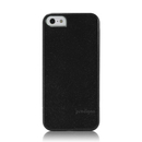 Prodigee Stardust Case - �������������� ������� ���� �� iPhone SE, iPhone 5S, iPhone 5 (�����)