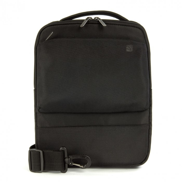 Tucano Dritta Slim Bag for iPad and tablets up to 10 in.