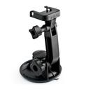 Drift Accessory Suction Cup Mount - поставка за гладки повърхности за Drift екшън камери