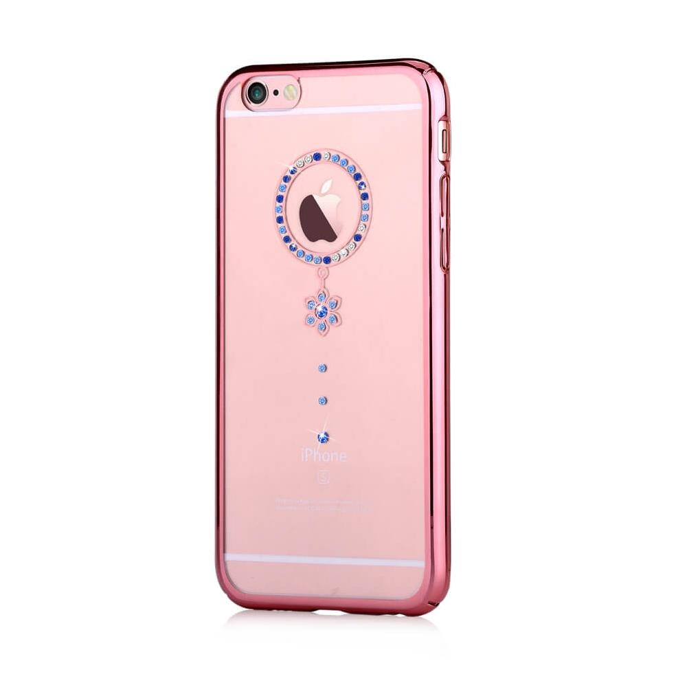 97 iphone 6s rose gold price refurbished iphone 6s 16gb moshi iglaze armour case for apple 6. Black Bedroom Furniture Sets. Home Design Ideas