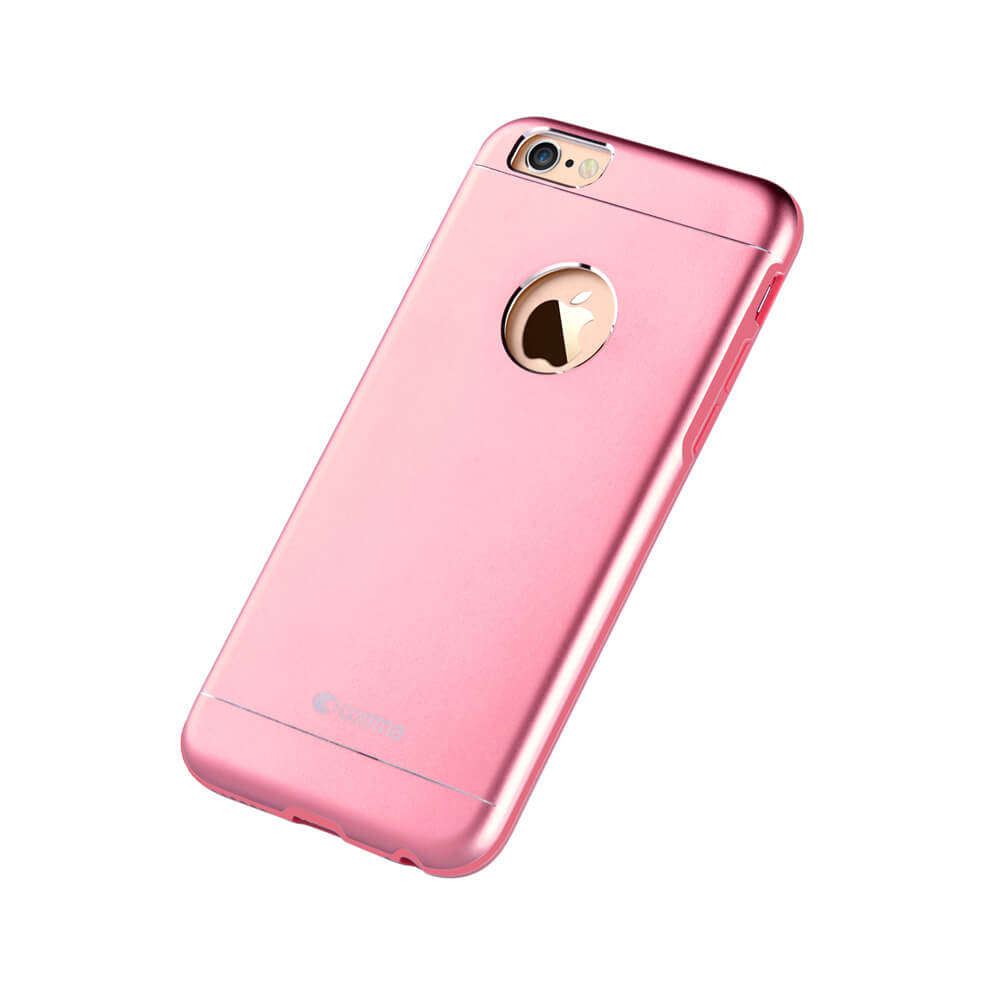 Iphone 6 pink price