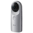 LG 360 CAM for LG G5 (silver)