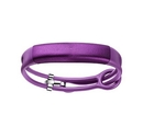 Jawbone UP2 Orchid Circle Rope - The world's most advanced tracker