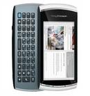 InvisibleSHIELD за Sony Ericsson Vivaz Pro (пълен комплект)