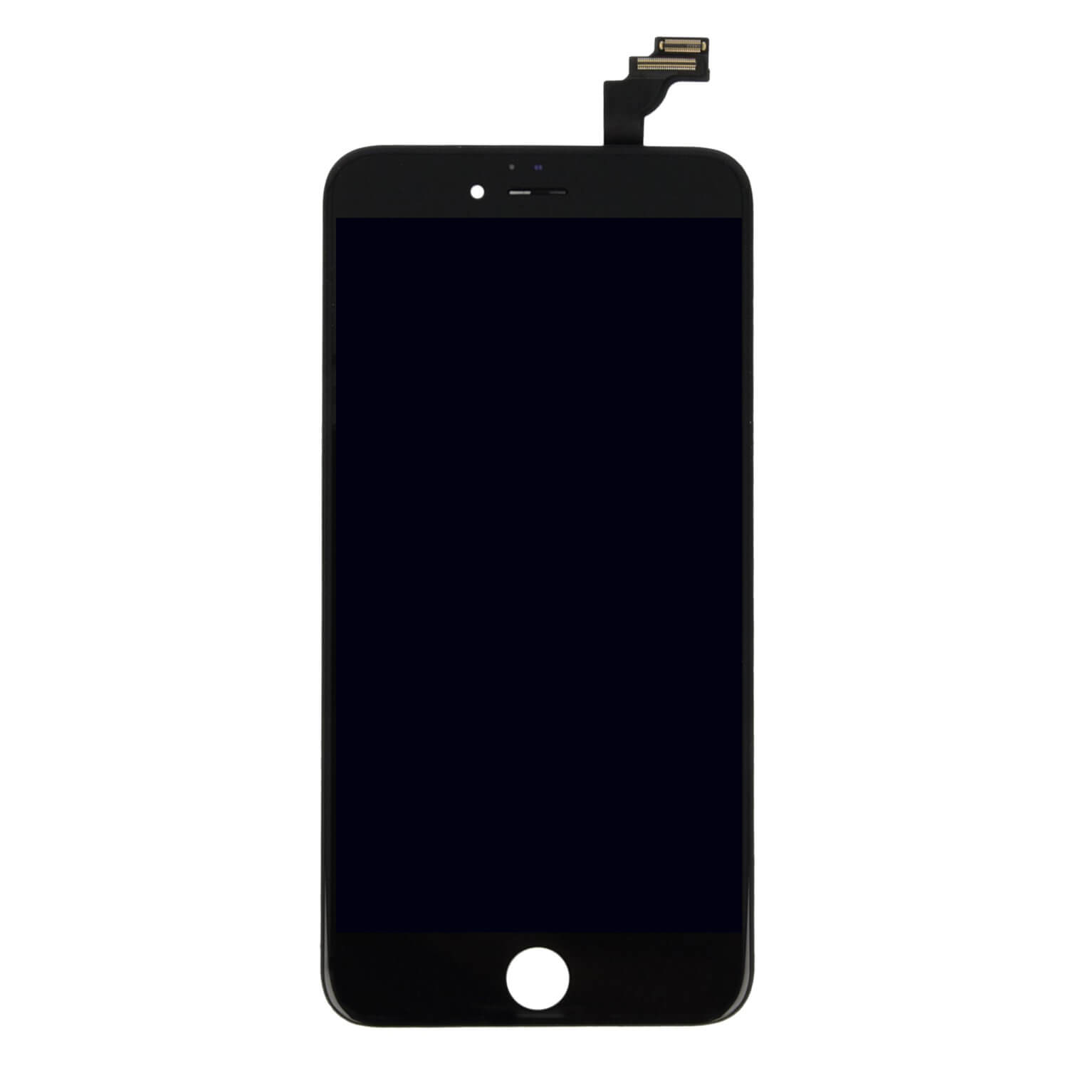iphone 6 new screen oem iphone 6 plus display unit резервен дисплей за 15001