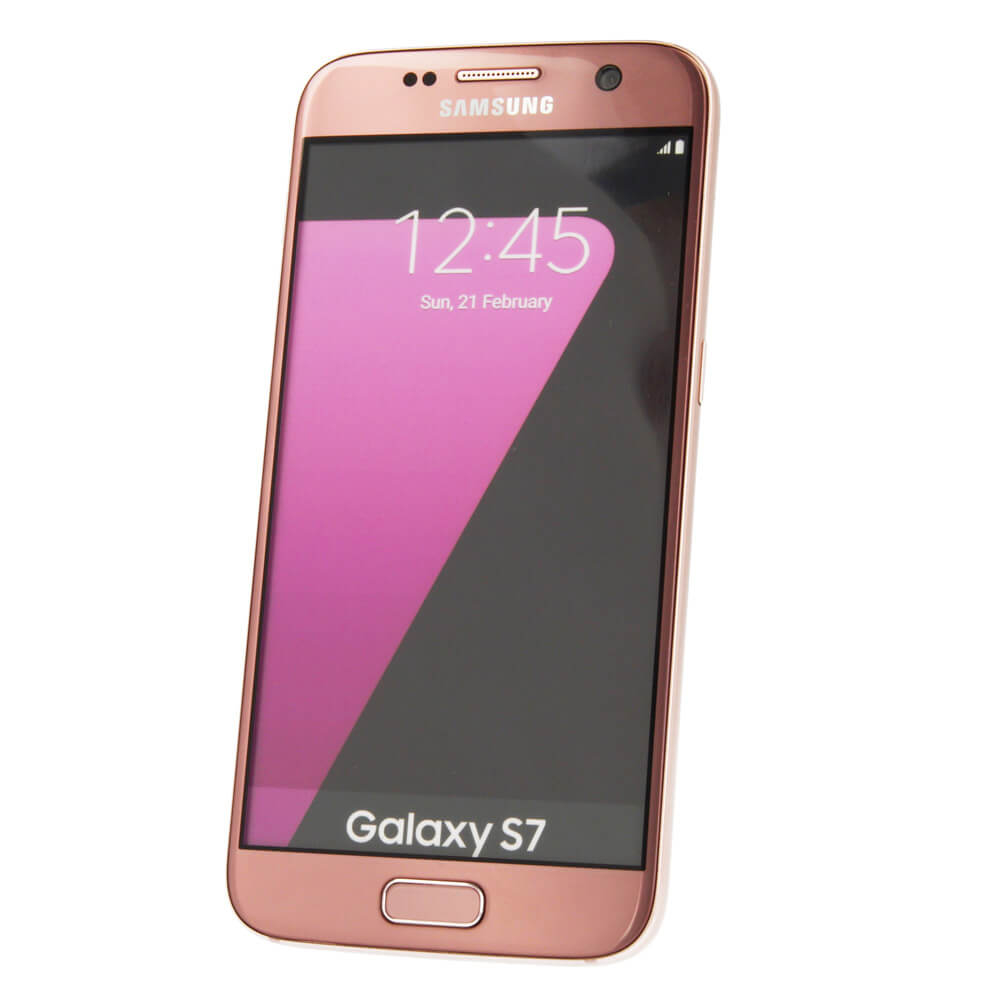 dual sim gold pakistan pink pro price samsung galaxy in buy