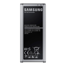Samsung Battery EB-BN915BB - оригинална резервна батерия за Samsung Galaxy Note Edge (bulk) 2