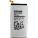 Samsung Battery EB-BA700 - ���������� �������� ������� �� Samsung Galaxy A7