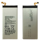 Samsung Battery EB-BE500ABE - ���������� �������� ������� �� Samsung Galaxy E5