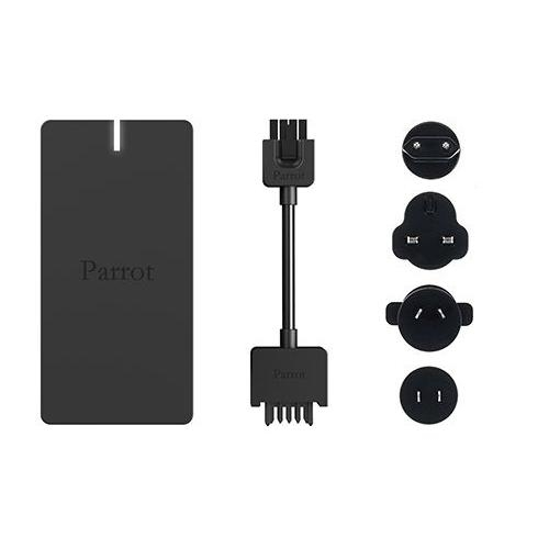 Parrot Bebop 2 Drone Battery Charger spare part accessory