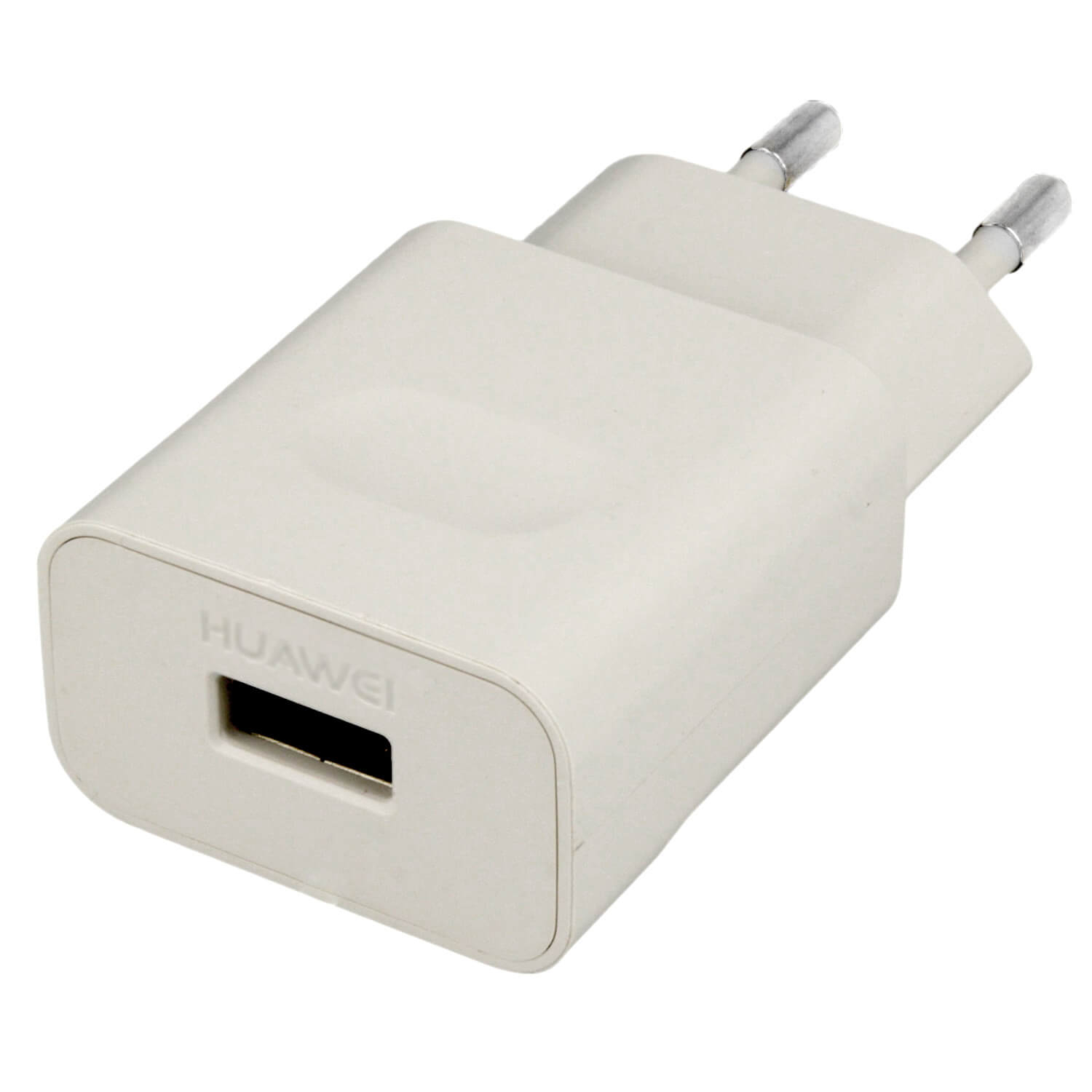 Huawei Fast Travel Charger HW-050200E01 2000mA (white)