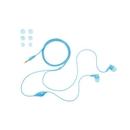 Griffin Tunebuds Headphones - слушалки с микрофон за смартфони и мобилни устройства (син)