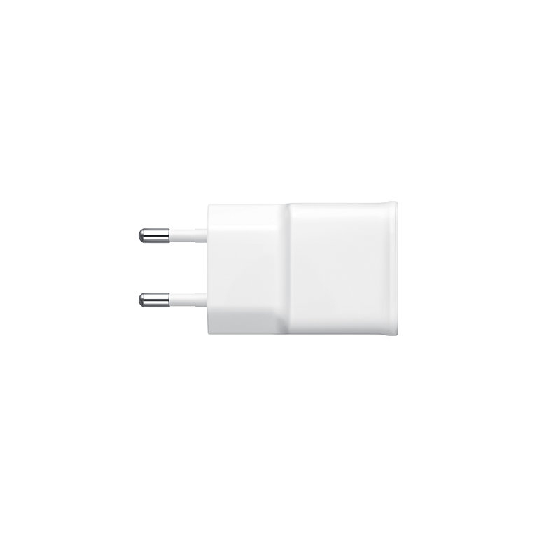 Samsung Charger Kit Ep Ta50ewe With Microusb Cable For