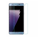 TIPX Tempered Glass Protector - калено стъклено защитно покритие за дисплея на Samsung Galaxy Note 7