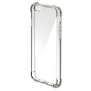 4smarts Basic Ibiza Clip for iPhone 7 (clear)