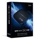 Elgato Game Capture HD60 S - записваща карта за Sony PlayStation, Xbox и PC