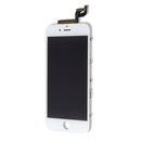 Apple Display Unit for iPhone 6S white