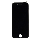 Apple Display Unit for iPhone 6S black