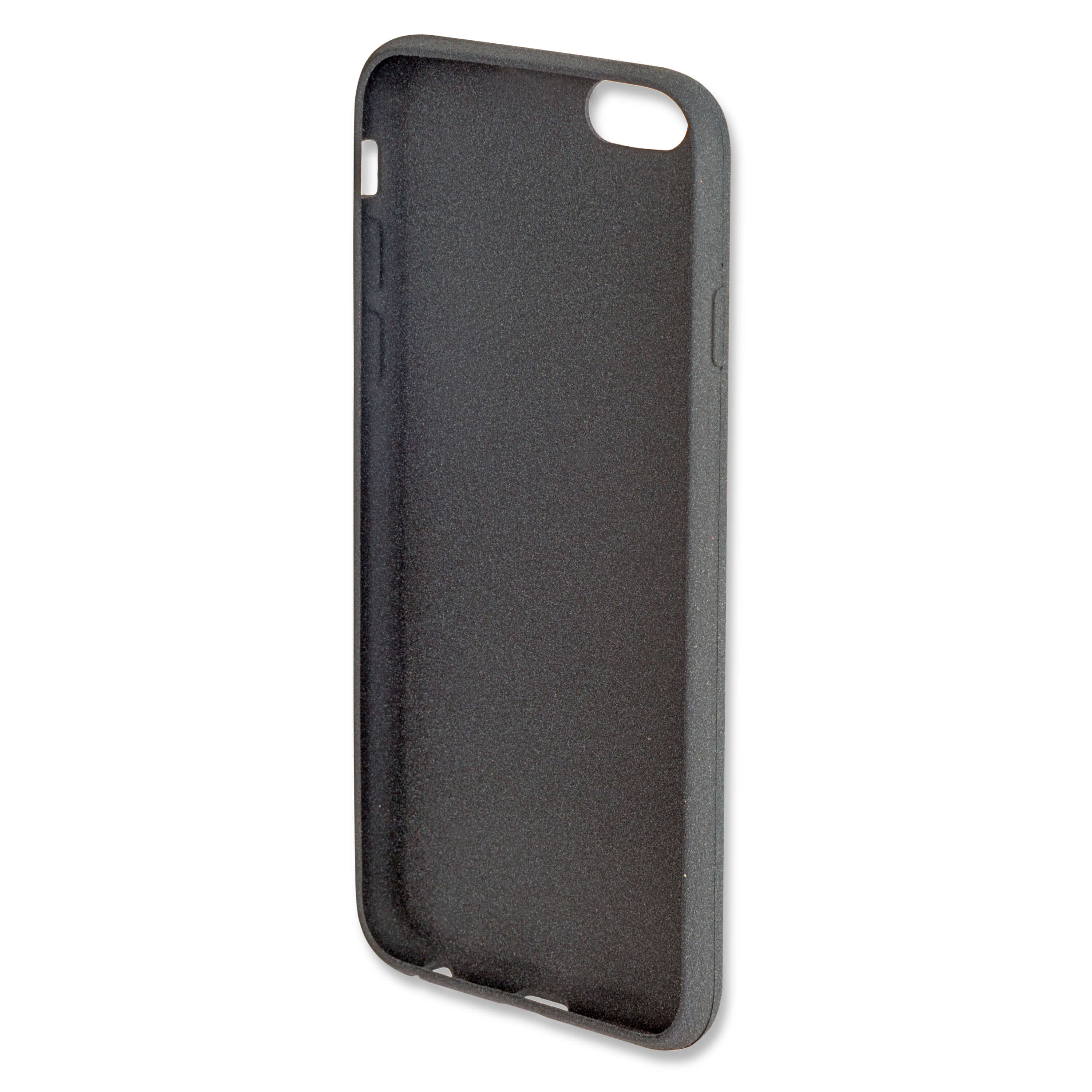 touch iphone 6 case