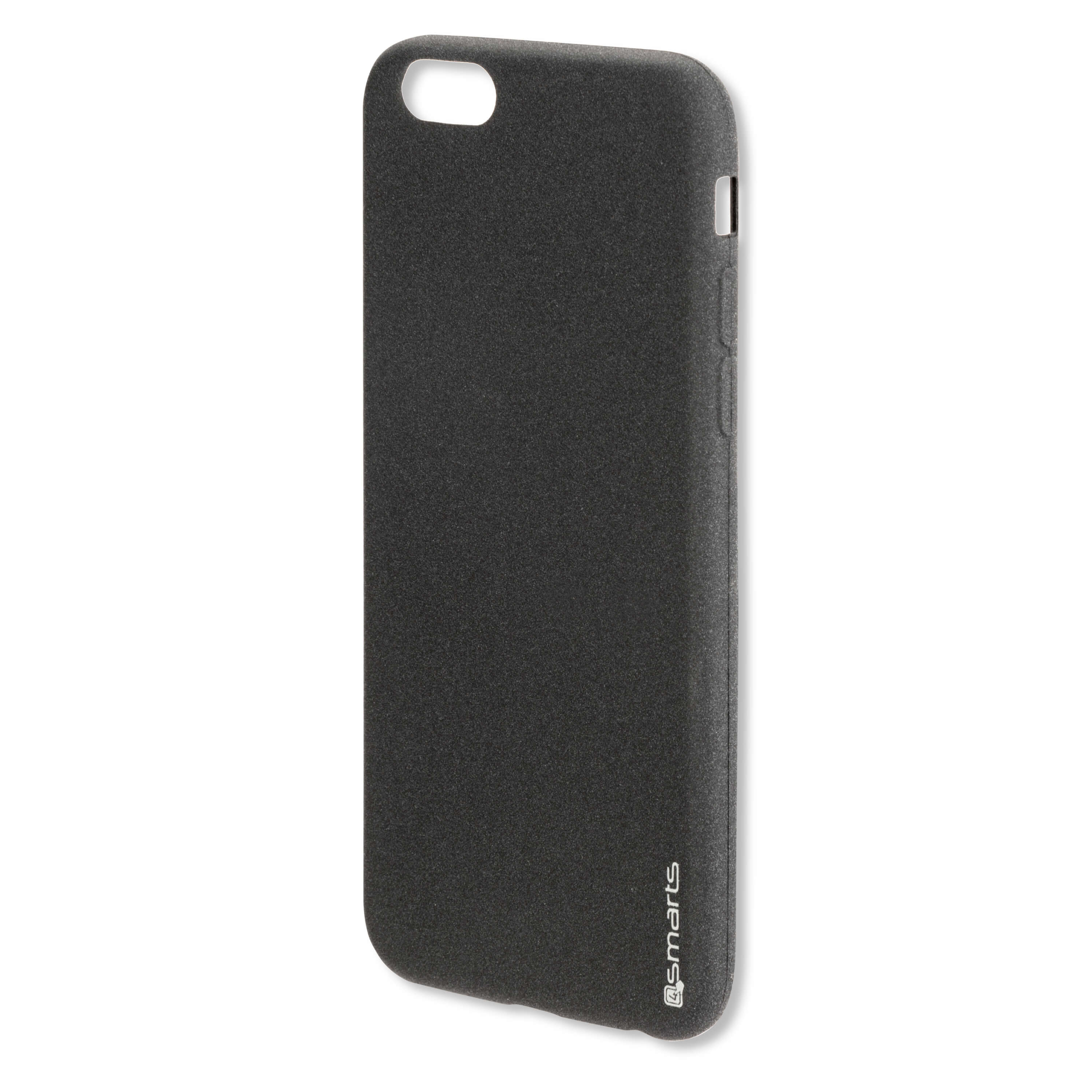 custodia iphone 6 tucch