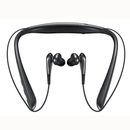 Samsung Bluetooth Headset Level U Pro ANC EO-BG935CB (black)