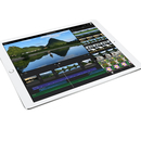Apple iPad Pro Wi-Fi + 4G, 256GB, 12.9 инча, Touch ID (тъмносив) 6