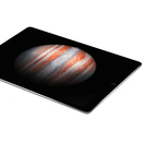 Apple iPad Pro Wi-Fi + 4G, 256GB, 12.9 инча, Touch ID (тъмносив) 2