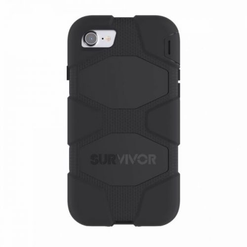 griffin survivor case iphone 7