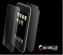 InvisibleSHIELD за Apple iPod Touch 4 (пълен комплект)